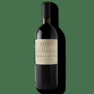 Vinho Donna Olimpia Bolgheri