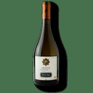 Vinho Santa Ema Amplus Chardonnay