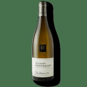 Vinho Jean Pascal & Fils Puligny-Montrachet
