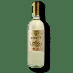 Vinho Badissa Chardonnay