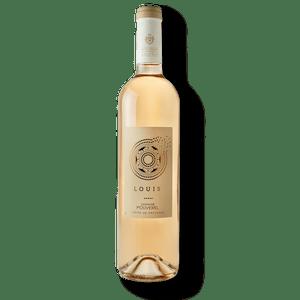 Vinho Louis Cotes de Provence