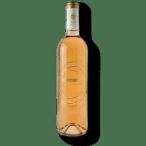 Vinho Gourmandise Rose