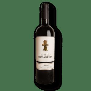 Vinho Sino da Romaneira