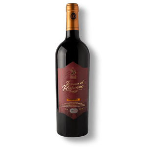 Vinho Finca El Rejoneo Reserva