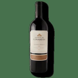 Vinho Quinta da Romaneira Touriga Franca