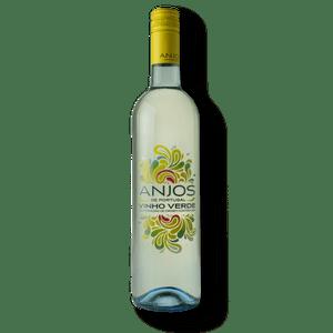 Vinho Verde Anjos de Portugal Branco