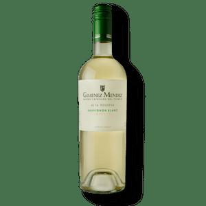 Vinho Gimenez Mendez Alta Reserva Sauvignon Blanc
