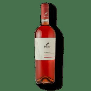 Vinho Piuma Salento Rosato