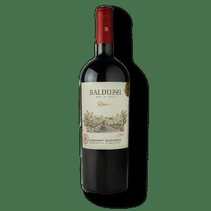 Vinho Balduzzi Reserva Cabernet Sauvignon