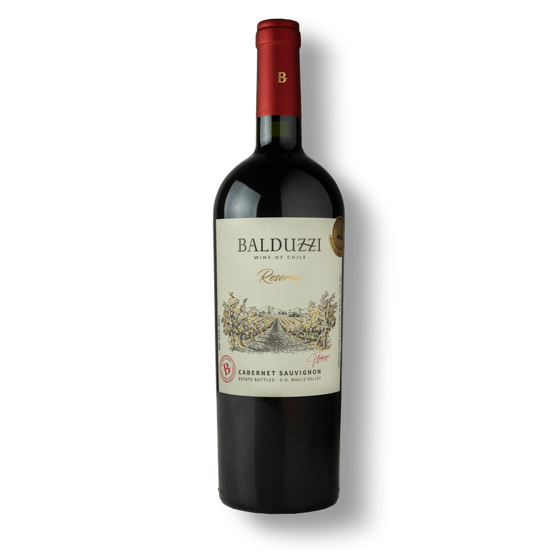 Vinho-Balduzzi-Reserva-Cabernet-Sauvignon
