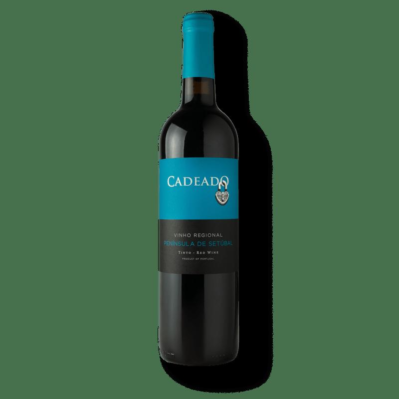 Vinho-Cadeado