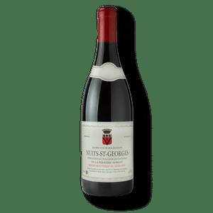 Vinho Grand Vin de Bourgogne Nuits-St-Georges