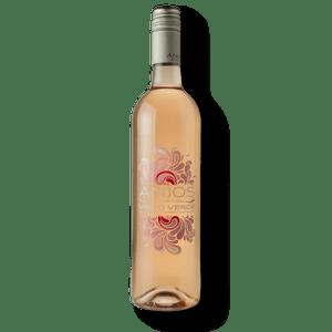 Vinho Verde Anjos de Portugal Rosé