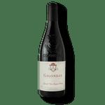 Vinho-Jacques-Dunay-Gigondas