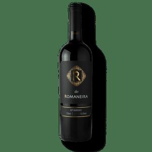 Vinho R de Romaneira Douro