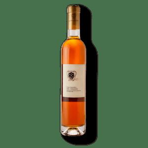 Vinho Il Palazzo Vin Santo Del Chianti 375ml