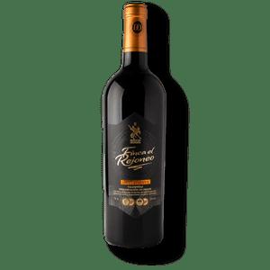 Vinho Finca el Rejoneo Gran Reserva