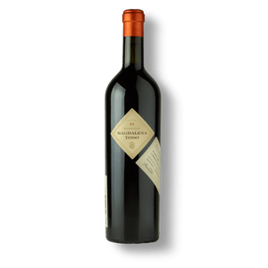 Vinho Magdalena Toso