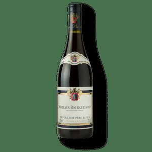 Vinho Coteaux Bourguignons